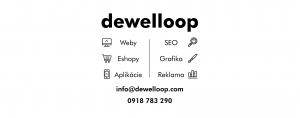 tvorba webstránok prešov