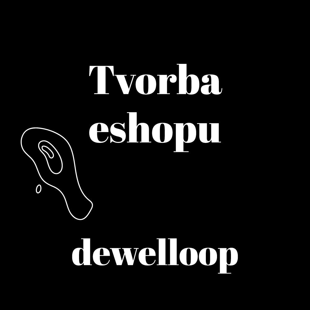 tvorba-eshopu