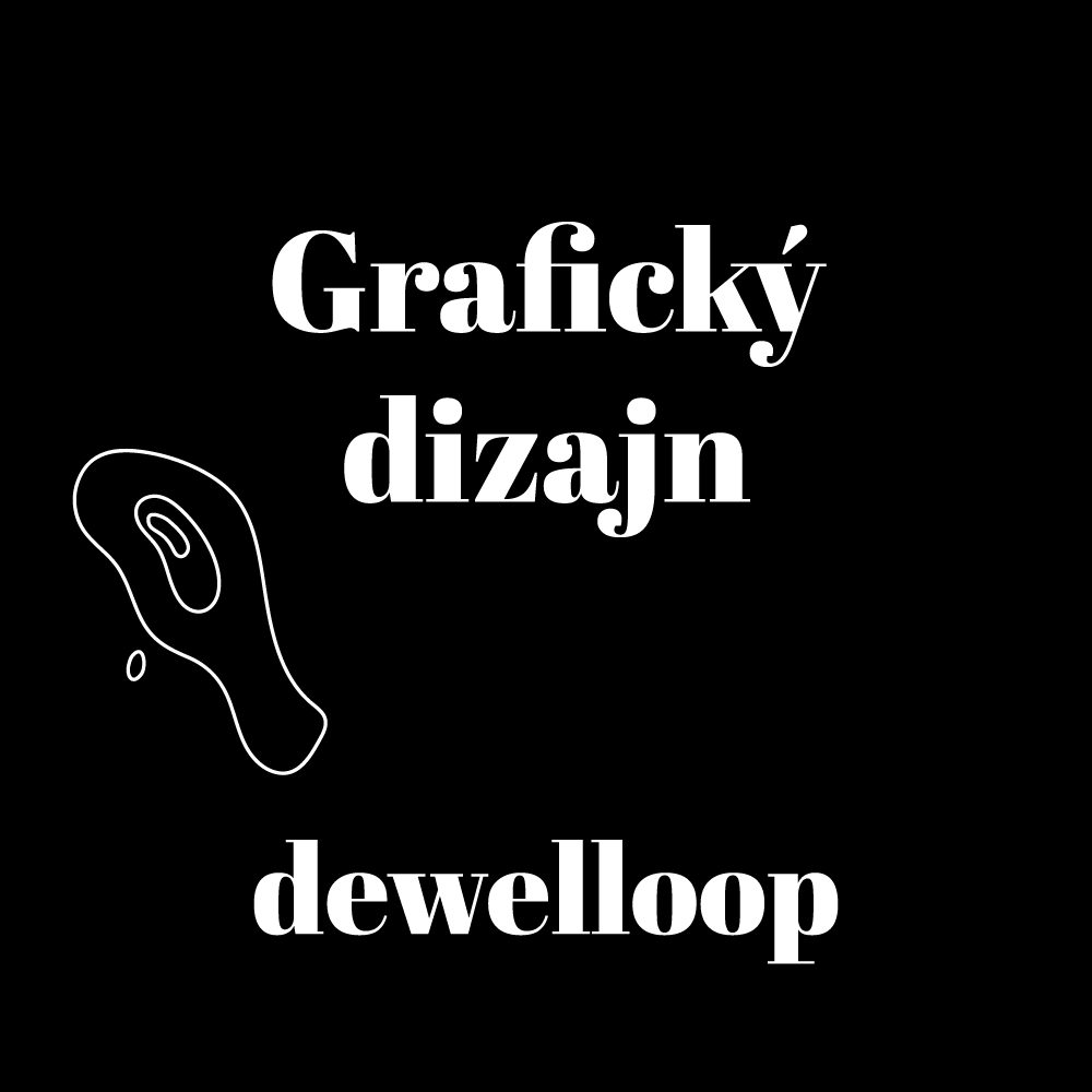 grafický-dizajn