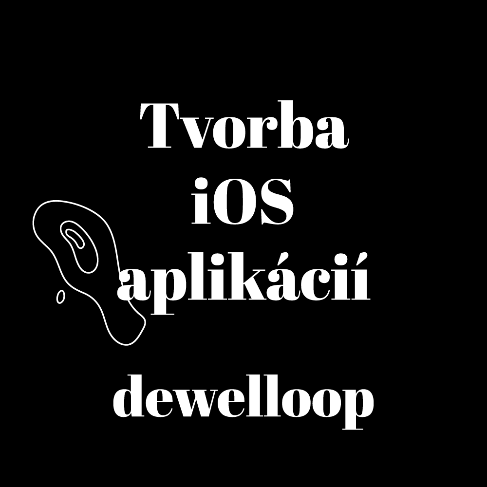 tvorba-iOS-aplikácií