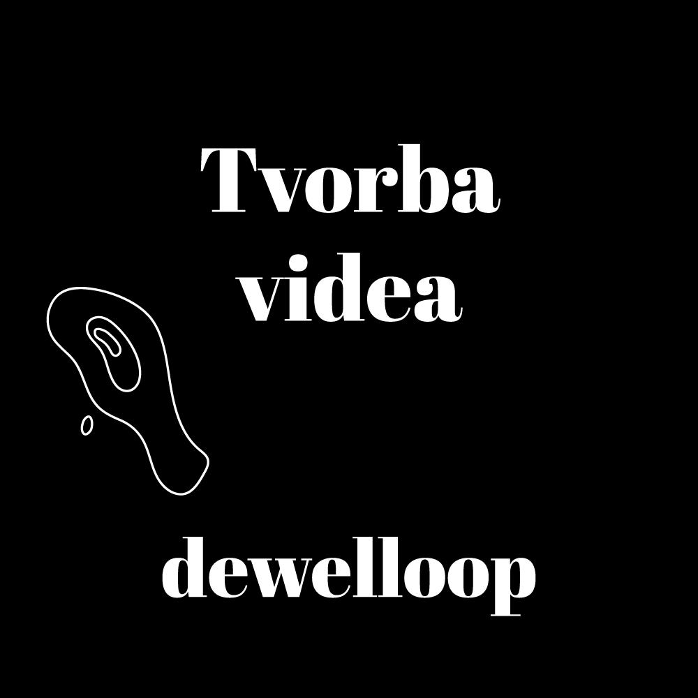 tvorba-videa