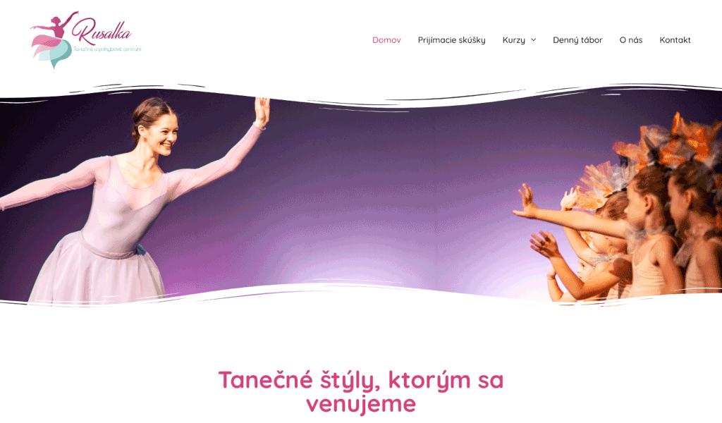 rusalka_web